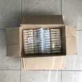 Bulk Lot: 40x 5ft iphone 5,6,7,8 lightning charger cables
