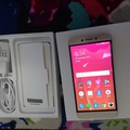 Selling: LeEco Le S3 X626 4G Phablet phone (Metallic )