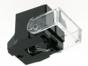 Vente: Diamant / stylus pour cellule Dual DMS 251 E