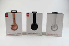 Bulk Lot: Manifested Beats By Dre 975 Headphones MSRP - $177K+