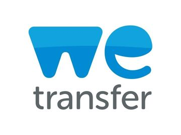 Gratis: File Sharing Service - We Transfer