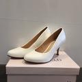 Ilmoitus: Anna Field kengät, 36