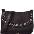 Bulk Lot: NEW Designer Handbags - Marc Jacobs, Kate Spade, Kors