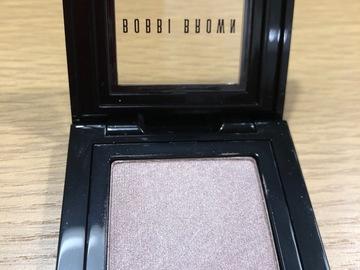Venta: Sombra Iced Mauve de Bobbi Brown