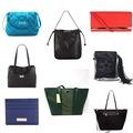 Bulk Lot: NEW Designer Brand Handbags - Stella McCartney, Marc Jacobs