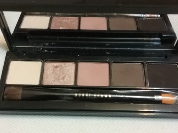 Venta: Paleta de Bobbi Brown