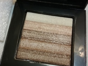 Venta: Shimmer brick Bobbi Brown