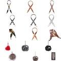 Buy Now: NEW Designer Brand Handbag Accessories - Ralph Lauren, Nash