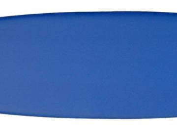 Daily Rate: 8'0 Mini-Malibu Softboard