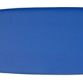 Daily Rate: 8'0 Mini-Malibu Softboard