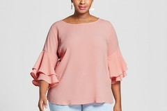 Buy Now: 50  WOMENS DEPARTMENT STORE CLOTHING