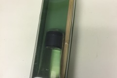 Buy Now: 24 Eucalyptus & Cucumber Fragranced reed Diffuser  Candle-Li