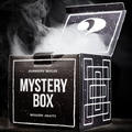 Buy Now: MYSTERY BOX - 80 NEW Items - Total MSRP Over $1,400