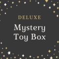 Buy Now: Mystery Toy Lot!