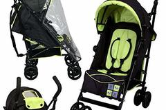 ae4245d1a28c BabyHop - Rent baby items from local families and enjoy your trip !