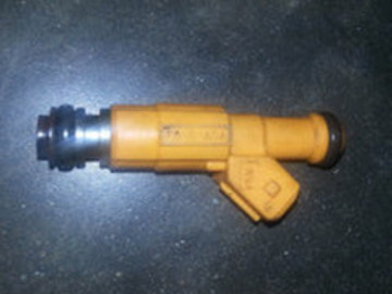 Selling with online payment: EV6 Injectors