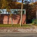 .: VLOOA architectuur en ontwerp - Architect - Zoersel