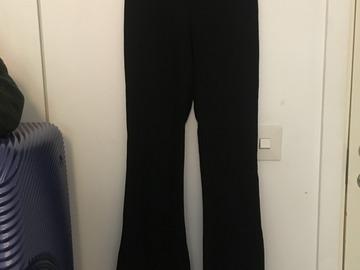 Myydään: trousers