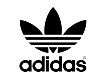Announcement: Buy at  Adidas and get cashback!