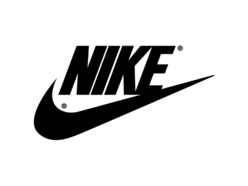 Announcement: Get cashback when you shop Nike online!