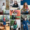 Partner Event: WE Connect Event: 10 Hacks for Women Entrepreneurs
