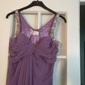 Ilmoitus: Italialaisen Noiva Groupin mekko
