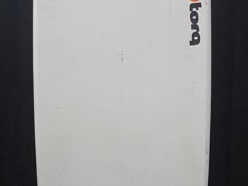 For Rent: 8'0 Torq Longboard
