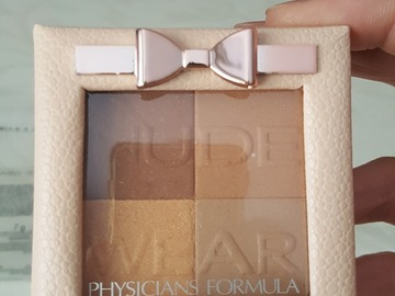 Venta: Glowing Nude Broncer Physician Formula