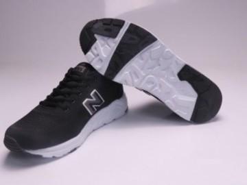 Vente avec paiement en ligne: Homme New Balance 999 Noir