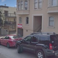 Monthly Rentals (Owner approval required): San Francisco Downtown Parking Spot #5