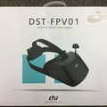 Selling: DST-FPV01