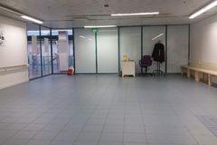 Renting out: Vuokrataan 92 m2, illaksi/päiväksi, Tikkurilan r-aseman vier