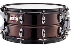 Wanted/Looking For: :WANTED: Yamaha Mike Bordin Sig Snare