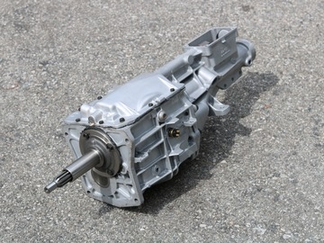 Selling with online payment: Remanufactured Ford 85-93 Mustang T5 Transmission