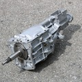 Selling with online payment: Rebuilt Ford 85-93 Mustang T5 Transmission