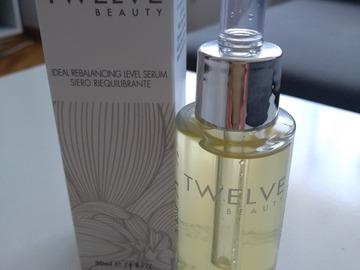 Venta: Twelve beauty sérum