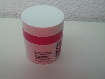 Venta: Crema Hidratante y reparadora StriVectin NIA 114