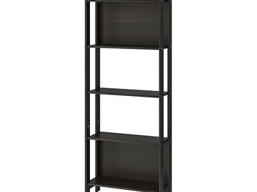 Selling: Shelf (IKEAN LAIVA) in good conditions