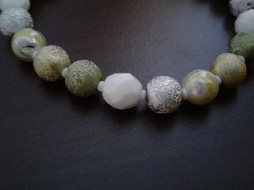 Vente au détail: Bracelet une Olive pour le cocktail