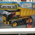 Selling: Brick tek Construction Building Blocks