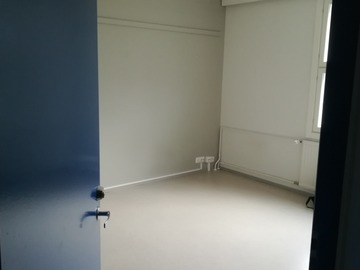 Annetaan vuokralle: Room in a two bedroom apartment