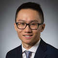 Free Listing: Day out with Jeff Chan: A  Responsible Investment Banker!