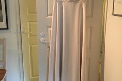 Ilmoitus: Morsmaikun puku vuodelta 2000