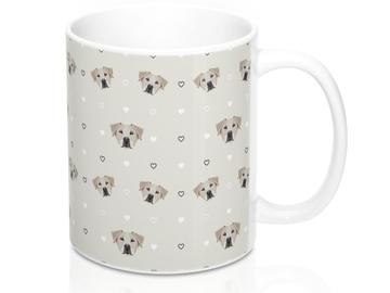 Selling: Free Shipping - Labrador  Mug