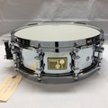 SOLD!: Sonor Phil Rudd Signature Snare Drum