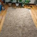 Selling: IKEA Hampen carpet 133*195 cm