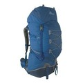 Daily Rate: Macpac Cascade 75Lt Pack