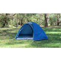 Daily Rate: Macpac Polaris Tent - Hiking