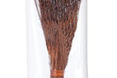 "Buy Now: The Original Cinnamon Broom 36"""