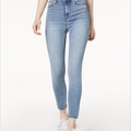 Buy Now: 15pc Women's New trendy lot of jeans from Macy's